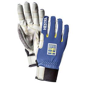 Hestra Ergo Grip Windstopper Race Glove (Unisex)