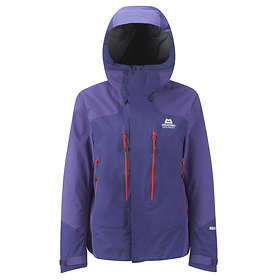 Mountain Equipment Cloud Peak (Dame)