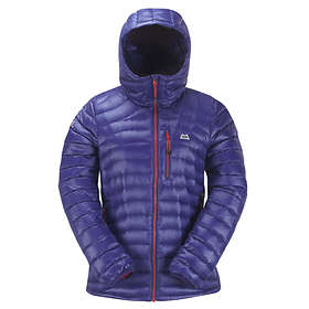 Mountain Equipment Arete Hooded (Dame)