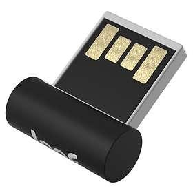 Leef USB Surge 16GB