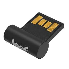 Leef USB Surge 64GB