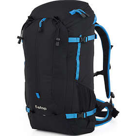 f-stop Loka Backpack