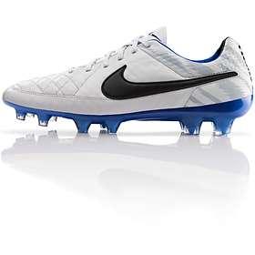 Nike Tiempo Legend V FG (Herr)