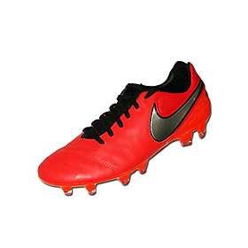 Nike Tiempo Legacy FG (Herr)