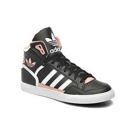 Adidas Originals Extaball (Dam)