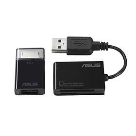 Asus External Extension Kit for VivoTab
