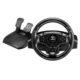 Thrustmaster T80 RS (PS4)
