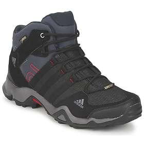 Adidas AX 2 Mid GTX (Herr)