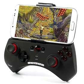 IPega PG-9025 Bluetooth 3.0 Gamepad