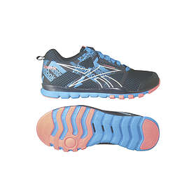 Reebok Sublite Train 3.0 (Dam)
