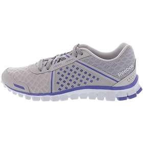 Reebok Realflex Scream 4.0 (Herr)