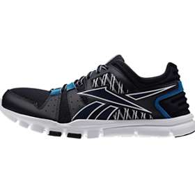 Reebok Yourflex Trainer RS 4.0 (Herr)