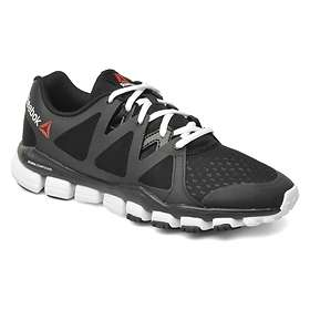 Reebok Realflex Transition 5.0 (Herr)
