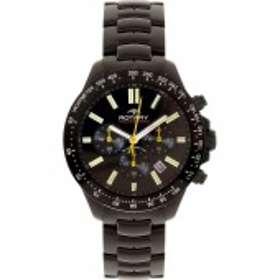 Rotary Aquaspeed AGB00085-C-04