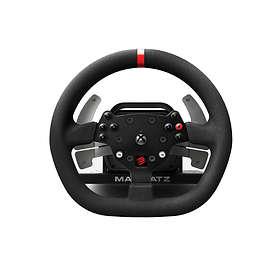 Mad Catz Pro Racing Force Feedback Wheel (Xbox One)