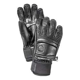Hestra Leather Fall Line Glove (Unisex)