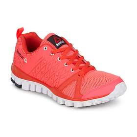 Reebok RealFlex Advance TR 2.0 DS (Dam)