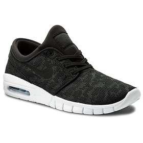 Nike SB Stefan Janoski Max (Herr)