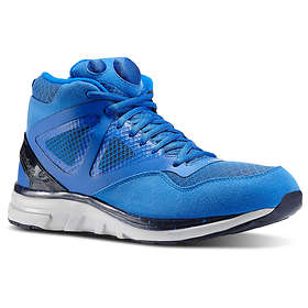 Reebok AO Pump Omni Run (Herr)