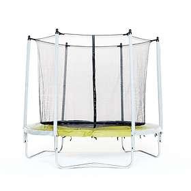 Domyos Essential Trampoline With Enclosure 240cm