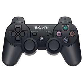 Sony DualShock 3 (PS3) (Original)