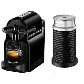 Breville Nespresso Inissia BEC200X