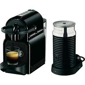 DeLonghi Nespresso Inissia & Milk EN 80