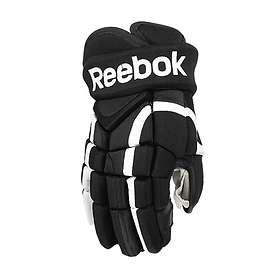 Reebok 5K Jr Handskar