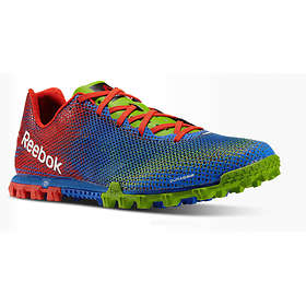 Reebok All Terrain Sprint (Herr)