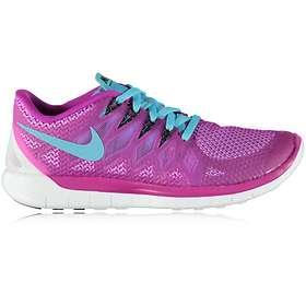 Nike Free 5.0 2014 (Dam)