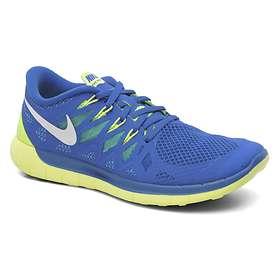 Nike Free 5.0 2014 (Herr)