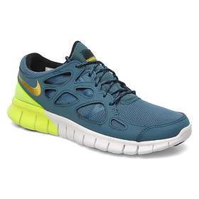 Nike Free Run 2 (Herr)