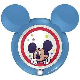 Philips Disney 71766
