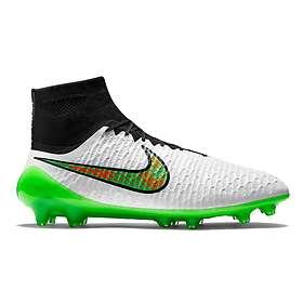 Nike Magista Obra FG (Herr)