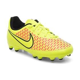 Nike Magista Onda FG (Jr)