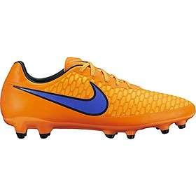 Nike Magista Onda FG (Herr)