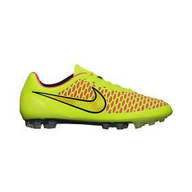 Nike Magista Opus FG (Herr)