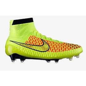 Nike Magista Obra AG (Herr)