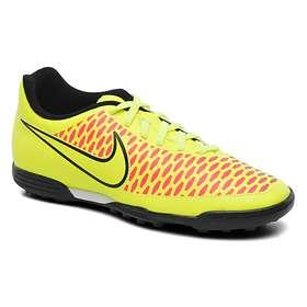Nike Magista Ola TF (Herr)