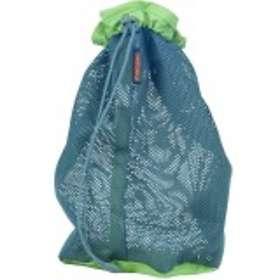 Macpac Mesh Stuff Sack XL