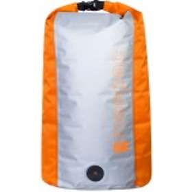 Macpac Pump House Stuff Sack