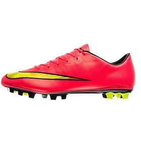 Nike Mercurial Vapor X AG (Herr)