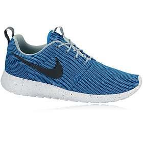 Nike Roshe One (Herr)