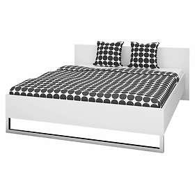 Tvilum Style Sängram 160x200cm