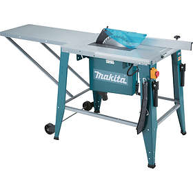 Table Saws Price Comparison Find The Best Deals On Pricespy