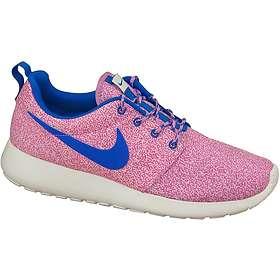 Nike Roshe Run Print (Dam)