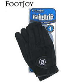 FootJoy RainGrip Extreme (Dam)