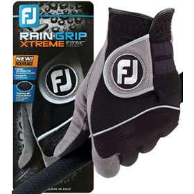 FootJoy RainGrip Xtreme