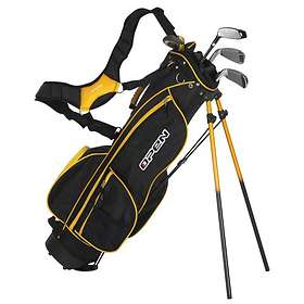 Open FGC Junior (12-14 Yrs) with Carry Stand Bag