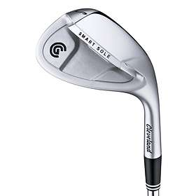 Cleveland Golf Smart Sole S Wedge